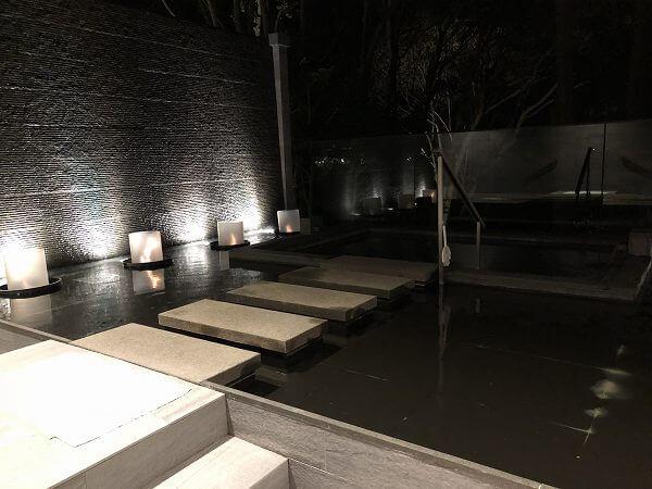 ザ・ひらまつホテルズ&リゾーツ賢島